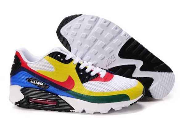 A620O Olympic - Nike Air Max Shoes TH231498